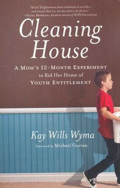 In this Best of 2013 broadcast, author Kay Wyma encourages parents to counter self-absorption in their children with responsibility, life skills and awareness of those in need.