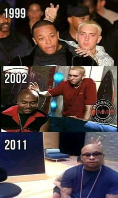 He never fucking changes. Eminem Funny, Eminem Memes, Eminem Quotes, Eminem D12, Eminem Wallpapers, Best Rapper Ever, Arte Hip Hop, The Real Slim Shady, Eminem Slim Shady