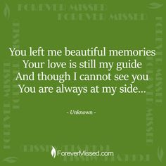 Share memories of your loved one on a personalized memorial website. Dad Quotes, Quotes To Live By, Best Quotes, Qoutes, Life Quotes, Widow Quotes, I Miss My Dad, Missing Dad, Mother Daughter Quotes