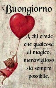 Buongiorno+Speciale..... Good Morning Good Night, Day For Night, Good Morning Quotes, Italian Memes, Italian Quotes, Italian Greetings, Quotes About Everything, Learning Italian, Best Quotes