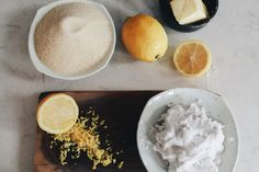 A Lemon Tea Tree Oil + Eucalyptus Chest Rub To Boost Winter Immunity