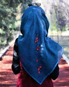 Hijabi Girl, Girl Hijab, Hijab Outfit, Niqab Fashion, Modest Fashion, Girly Dp, Hijab Dpz, Simple Hijab, Hijab Collection