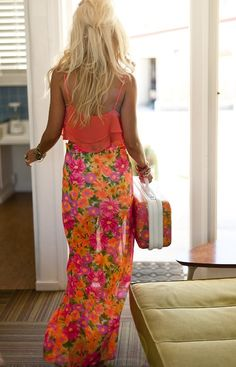 Summer outfit find more women fashion ideas on www.misspool.com