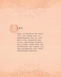 zodiac signs dates ; Leo Zodiac Facts, Zodiac Quotes, Leo Zodiac Tattoos, Leo Zodiac Meaning, Leo Horoscope Quotes, Horoscopes, Leo Sign Meaning, Leo Love Horoscope, Zodiac Cusp