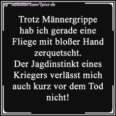 1pics #lachen #humor #hilarious #werkennts #haha #lustig #spaß #epic #sprüchen