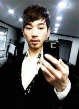 G.O ♥ #MBLAQ