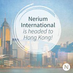 www.anabelle19.nerium.com