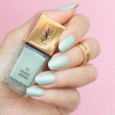 manicure, nails, and tumblr image