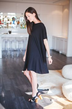 Rewardstyle Black Easy Loose Mini Dress  # #Tomboy KC #Fashion Summer Trends #Women's Fashionista #Best Of Summer Apparel #RewardStyle #Mini Dress Loose #Loose Mini Dresses #Loose Mini Dress Black #Loose Mini Dress RewardStyle #Loose Mini Dress Easy #Loose Mini Dress Clothing #Loose Mini Dress 2014 #Loose Mini Dress OOTD #Loose Mini Dress How To Style