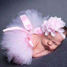 ubranka dla niemowląt – promocje = ubranka dla niemowląt