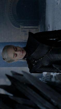 Daenerys Targaryen Aesthetic, Daenerys Targaryen Art, Deanerys Targaryen, Emilia Clarke Daenerys Targaryen, Game Of Throne Daenerys, Khaleesi, Game Of Thrones Poster, Watch Game Of Thrones, Future Wallpaper