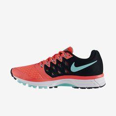 Nike Air Zoom Vomero 9 Women's Running Shoe. Nike Store
