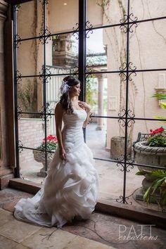 Bridal Wedding Photo ideas #pattcreations