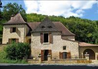 Belle Rich, Saint Vincent Le Paluel (Sarlat), Dordogne, France