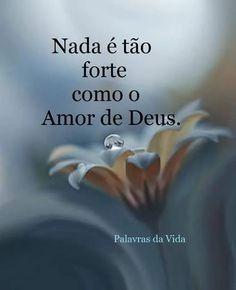 Gods Love, Jesus Christ, Christianity, Einstein, Texts, Pray, Religion, Spirituality, Faith