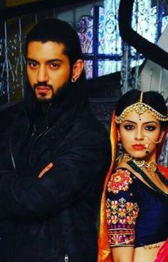 Read Part 7 from the story Ishqbaaz-YAKIN WALA LOVE.-A Rikara story by SriLaasya with 751 reads. Celebrity Couple Costumes, Celebrity Couples, Kunal Jaisingh, Shrenu Parikh, Dil Bole Oberoi, Best Friend Drawings, Game Of Love, Cute Love Couple, Tv Soap