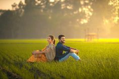 Wedding Photography reference 6492391789 to think about - Romantic help. Pre Wedding Shoot Ideas, Pre Wedding Poses, Wedding Couple Photos, Wedding Couple Poses Photography, Photography Pics, Indian Wedding Photography, Pre Wedding Photoshoot, Couple Shoot, Wedding Pics