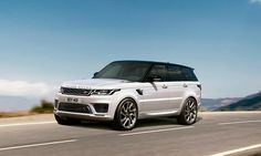 Range Rover Evoque, Range Rover Sport, Range Rovers, Roadster Car, Car Goals, Mans World, Amazing Cars, Cars And Motorcycles, Luxury Cars