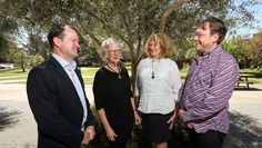 Job seekers to benefit fromTAFE boost