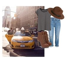 """Untitled #48"" by nellanm ❤ liked on Polyvore featuring MANGO, JustFab and Sole Society"