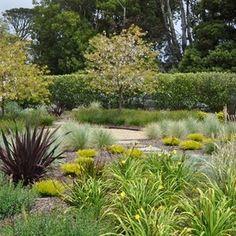 les 11 meilleures images de ambiance jardins secs. Black Bedroom Furniture Sets. Home Design Ideas