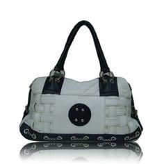 Unlimited Fashion #handbag #purse $36
