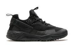 purchase cheap 5d976 4ab89 Nike Air Huarache Utility