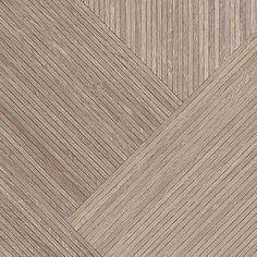 Wood Effect Tiles, Tiles Texture, Wood Texture, Mosaic Tiles, Wall Tiles, Wood Grain Tile, Floor Trim, Cafe Interior Design, Wall Finishes