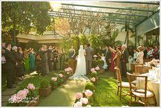 blog de noivas casamento mini wedding no campo decoração vintage romantica76