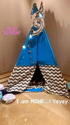 Teepee Party, Kids Teepee Tent, Play Tents, Teepee For Sale, Tent Sale, Kids Room Organization, Kids Bedroom Furniture, Popular Pins, Gifts For Kids