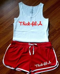 Cute Lazy Outfits, Swag Outfits For Girls, Teenage Girl Outfits, Cute Swag Outfits, Sporty Outfits, Teenager Outfits, Teen Fashion Outfits, Look Fashion, Cute Summer Clothes