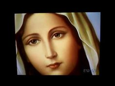 ▶ Loreto of the Blessed Virgin Mary Litany - EWTN - YouTube