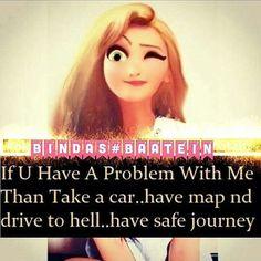 136 Best Urdu Poetry Images Funny Qoutes Jokes Quotes