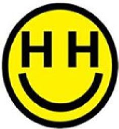 Happy Hippie Foundation: Raises awareness and funds to end youth homelessness.  40% of homeless youth are LGBT, and family rejection is the most common reason. Singer Miley Cyrus originally from Tennessee has started this foundation to make a difference in the community. #happyhippie