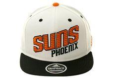 NW49Z Phoenix Suns Snapback Hat by Adidas Phoenix Suns 7eaec8e2a