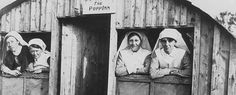 This antiseptic from WWI could be one answer to growing antibiotic resistance.