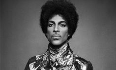 Rest in peace Prince! Sad day ):
