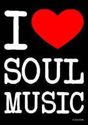 #NYCROPHONE loves soul music...