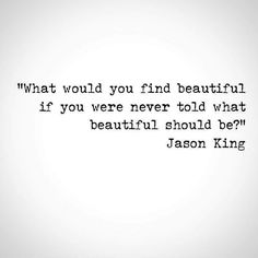 King Quotes, Me Quotes, Qoutes, Jason King, Take What You Need, Some Words, Deep Thoughts, Feel Good, Life Is Good