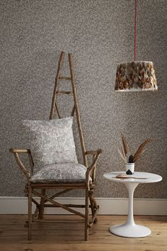 We offer a variety of modern wallpaper designs, including floral, geometric, and textured wallpaper. Find new modern wallpaper ideas at Covered Wallpaper. Cover Wallpaper, Bird Wallpaper, Vinyl Wallpaper, Textured Wallpaper, Fabric Wallpaper, Nature Wallpaper, Modern Wallpaper Designs, Designer Wallpaper, Bird Design