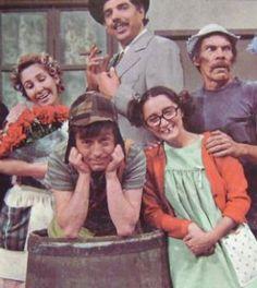 """El video más popular de """"El Chavo del 8″, aquí te lo mostramos – El Heraldo de San Luis Potosi http://elheraldoslp.com.mx/2014/11/28/el-video-mas-popular-de-el-chavo-del-8-aqui-te-lo-mostramos/"""