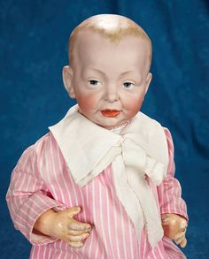 Rendezvous Auction, August 17th—Featuring 60 antique dolls from private collections. Join Theriault's for a fast and fun fact-filled hour-long auction of great dolls. https://theriaults.proxibid.com/asp/Catalog.asp?aid=114254
