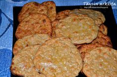 #taysinarkista #leivonta #kauraleipäset #baking #oatmealbread