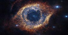 Cientistas chocam céticos ao afirmar que o próprio universo pode ser consciente - Sempre Questione