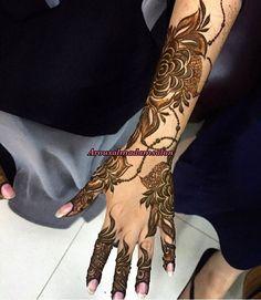 . . الحساب برعاية مركز بيوتي تريك الطبي @beauty_trick_mc @beauty_trick_mc @beauty_trick_mc - . . #dubai#uae#ad#ksa#dollhousedubai#hudabeauty#whitehenna#wedding#makeup#art_design#dress#video#hennatatto#my_dubai#kw#qatar#ksa#dress#wedding#bride#nail#nail_artist#beauty @worldofartists @styleartists @vegas_nay @hudabeauty @americanstyle
