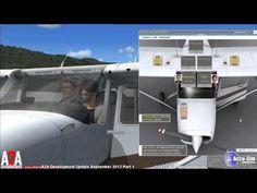 22554 Best Flight Simulator images in 2019 | Best flights, Flight