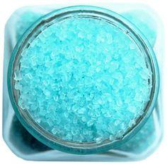 Aqua Bath Crystals