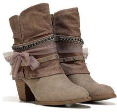1f3abd80ac698e women shoes size 12 ww  womenshoesbrown  womenshoescomfortablewedges ...