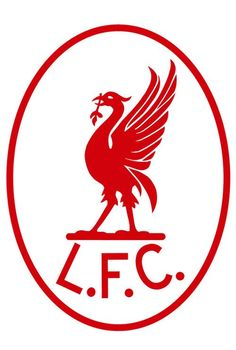 In pictures: A short history of the Liverpool FC crest - Liverpool FC