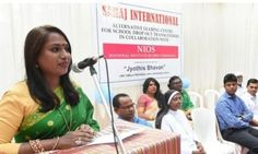 India Resmi Buka Sekolah Pertama untuk Kaum Transgender